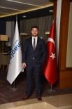 İŞSIZLIK - Başkan Geriter'den Referandum Değerlendirmesi