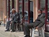 ÇAĞATAY HALIM - Beş seçim sonra sandığa giden Kuşululardan 'Evet' rekoru