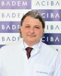 ÇUKUROVA ÜNIVERSITESI - Beyin Ve Sinir Cerrahisi Uzmanı Dr. A.Kerim Gökoğlu  Acıbadem Kayseri Hastanesi'nde Göreve Başladı