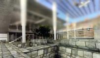 FATIH SULTAN MEHMET - Bursa'da Bir Tarih Daha Ayağa Kalkıyor