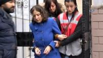İSTANBUL CUMHURIYET BAŞSAVCıLıĞı - Canavar Anne İçin  Ağırlaştırılmış Müebbet Hapis İstemi