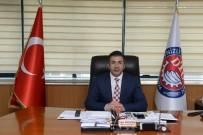 İHRACATÇILAR - Denizli İş Dünyası Referandumu Değerlendirdi