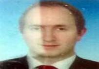 BELLEK - Firari savcı Harem Otogarı'nda yakalandı