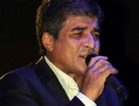İBRAHIM ERKAL - İbrahim Erkal'ın baygın bulunmasıyla ilgili soruşturma