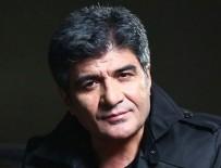 İBRAHIM ERKAL - İbrahim Erkal hayranlarına kötü haber