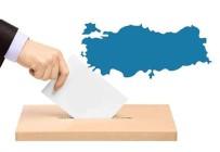 USULSÜZLÜK - Jucker, Mogherini Ve Hahn'dan Ortak Referandum Bildirisi