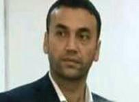 FATIH SULTAN MEHMET - Kayıp öğretmenin cesedi bulundu!