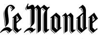 LE MONDE - Le Monde Açıklaması Erdoğan Erken Genel Seçime Gidebilir