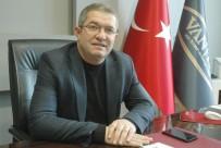Meslek Odaları Başkanlarından 'Referandum' Değerlendirmesi