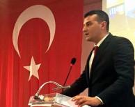 ÜLKÜCÜLER - MHP'li Pehlivan; 'Türk Milletinin Verdiği Her Karar Doğrudur'