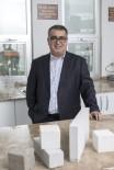 SERBEST BÖLGE - Perlit, İnşaat Sektörünün En Değerli Malzemesi Olacak