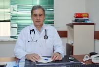 HORMONLAR - Türkiye'de 10 Milyon Kişinin Kötü Kolesterol (LDL) Oranı Yüksek