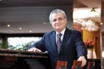 YAZILI AÇIKLAMA - TÜROB Başkanı Bayındır'dan Referandum Değerlendirmesi