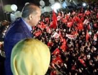 Yunan basınından tuhaf Erdoğan yorumu