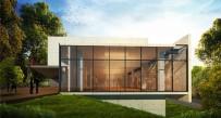 ZÜLFÜ LİVANELİ - Zülfü Livaneli Kültür Merkezi Ağustos'ta Açılıyor