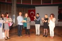 KADIN CİNAYETLERİ - 6 ödüllü film Bodrum'da gösterildi