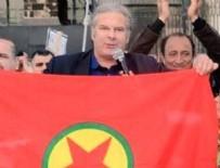 AGİT - AGİT'in gözlemcisi PKK'lı çıktı