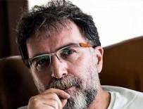 KAN UYUŞMAZLıĞı - Ahmet Hakan'dan Kılıçdaroğlu'na ağır yazı