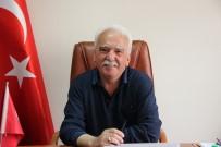 İKTIDAR - AK Parti'li Vekillerin Temennisi CHP'yi Sevindirdi