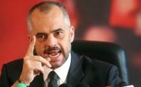 KOSOVA - Arnavutluk Başbakanı Rama'dan Flaş Açıklama Açıklaması 'Kosova İle Birleşebiliriz'