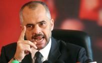 KOSOVA - Arnavutluk'tan Flaş Açıklama Açıklaması Kosova İle Birleşebiliriz