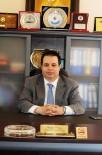 YENİ ANAYASA - Başkan Üzen'den Referandum Değerlendirmesi