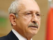 CHP'de kaybetmek yok! Kılıçdaroğlu yenilgiye zafer diyor