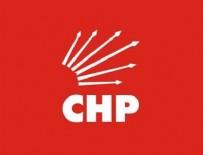 CHP'den YSK'ya itiraz başvurusu