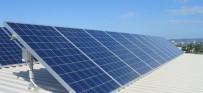 KALICI KONUTLAR - Enerji Üretimi İçin Yeni Bir Sistem Kuruluyor