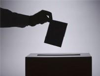 THERESA MAY - Erken seçim kararını açıkladı