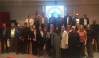 MEDINE - ESOGÜ'de 'Dünya Akromegali Günü' Dolayısıyla Bilgilendirme Toplantısı Düzenlendi
