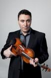 SENFONI - Grammy Ödüllü Vengerov İzmir'e Geliyor