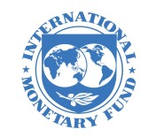ULUSLARARASı PARA FONU - IMF Dünya Ekonomik Görünüm Raporunu Açıkladı