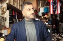 Mardinliler Referandum Sonucunu Değerlendirdi