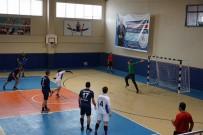 Marmara Üniversitesi Açıklaması 35-46 Açıklaması Adıyaman Belediyespor