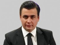 OSMAN GÖKÇEK - Osman Gökçek: Kılıçdaroğlu Gandi görünümlü bir diktatördür
