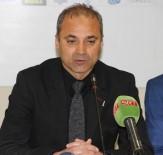 Sivasspor - Ümraniyespor Maçının Ardından