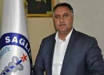 SEÇİM SÜRECİ - STK Temsilcilerinden Referandum Değerlendirmesi
