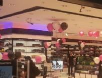 REKABET KURULU - Tekin Acar Fransız Sephora Kozmetik'e satılıyor