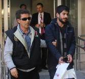 ADANA EMNİYET MÜDÜRLÜĞÜ - Terör Örgütü PKK Lehine Faaliyet Yürüten Şahıs Tutuklandı