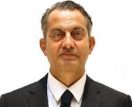 JUVENTUS - UEFA'dan Murat Ilgaz'a Görev