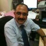 ADALET SARAYI - 7 milyonu zimmetine geçiren müdüre tahliye