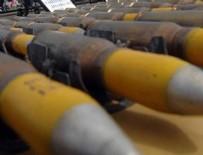 AMERIKA BIRLEŞIK DEVLETLERI - ABD'den Peşmerge'ye 295.6 Milyon Dolarlık Silah Satışı