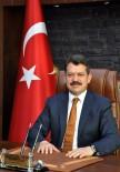 Adana Adliyesi, 2016 Yılı Faaliyet Raporunu Kamuoyu İle Paylaştı