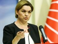 CHP'li Böke'den Meclis'ten çekilme çıkışı
