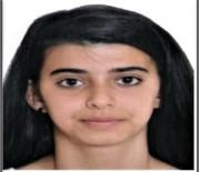 EMNIYET GENEL MÜDÜRLÜĞÜ - Bursa'da Kaybolan 14 Yaşındaki Kız Aranıyor
