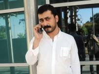 TAZMİNAT DAVASI - Eren Erdem'in hakaret davası reddedildi