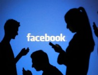 FACEBOOK - Facebook sanal gerçeklik platformu Facebook Spaces'i duyurdu