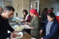 Fatsa'da Turizm Haftası Etkinliği