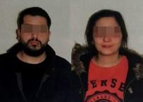 BEYTEPE - Fethullah Gülen'in Videolarını İzleyen Karı Koca Gözaltına Alındı